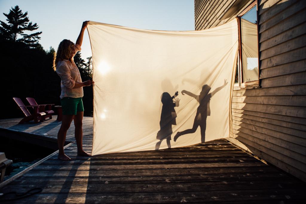 TorontoChildrenPhotographer-IMG_8431-2