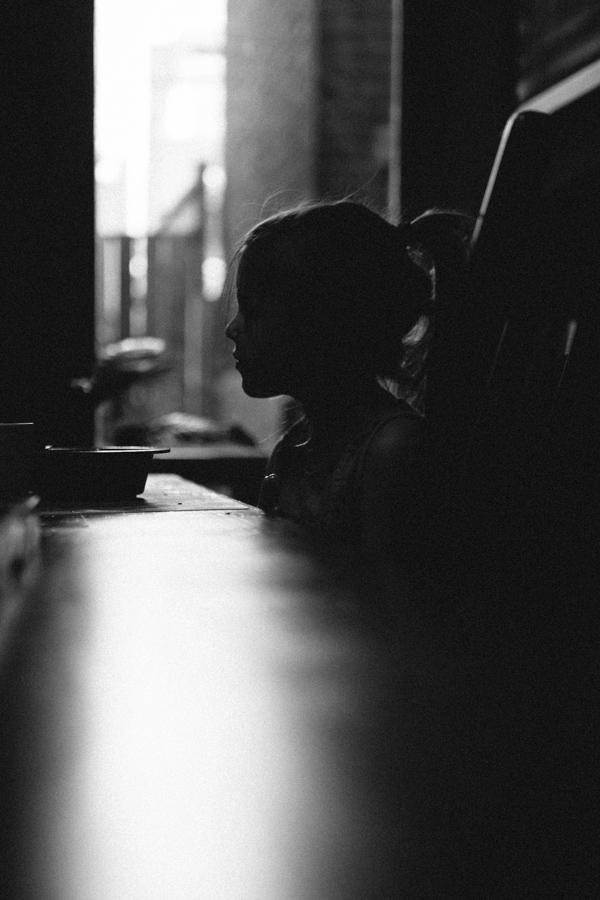 TorontoChildrenPhotographer-IMG_9213